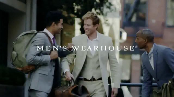 Memorial Day Sale: Designer Suits and More thumbnail