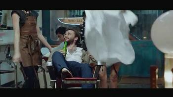 Heineken TV Spot, 'The City' - 7358 commercial airings
