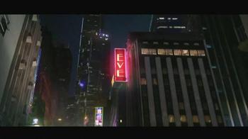 Heineken TV Spot, 'The City' - Thumbnail 8