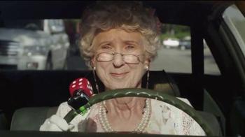 Rally Grandma thumbnail