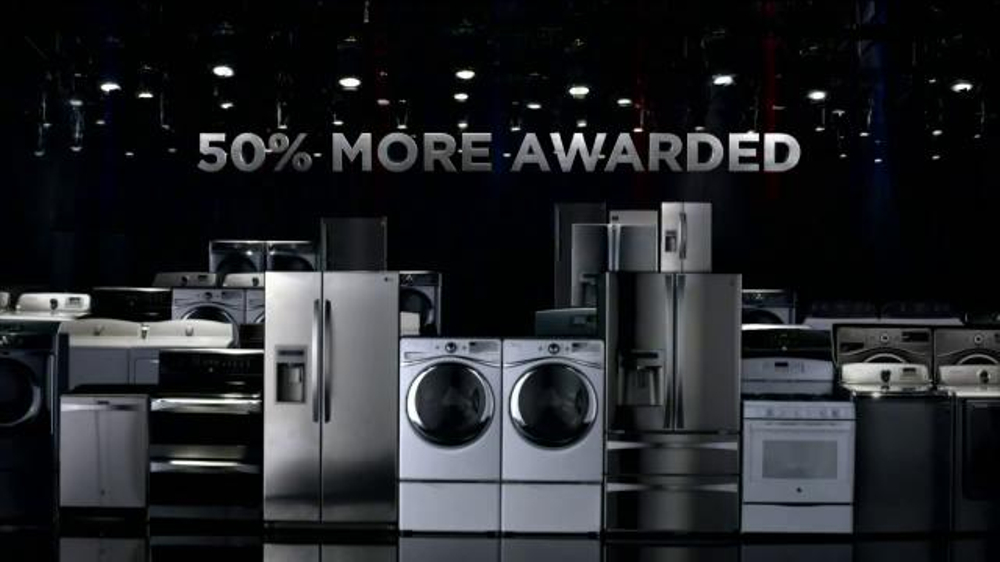 Sears Tv Commercial Memorial Day Event Ispot Tv