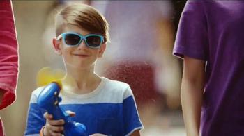 Disney World Seven Dwarfs Mine Train TV Spot, 'Heigh-Ho' - Thumbnail 4