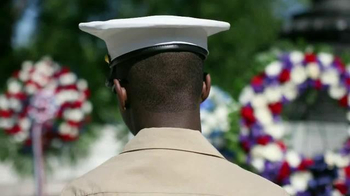The New York Times Memorial Day Sale TV Spot, 'Experience the Times'