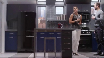 GE Appliances Artistry Series TV Spot, 'Something You'