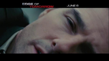 Edge of Tomorrow - Alternate Trailer 28