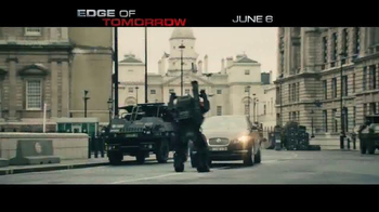Edge of Tomorrow - Thumbnail 5