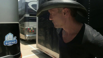 It Can Wait TV Spot Featuring Tim McGraw