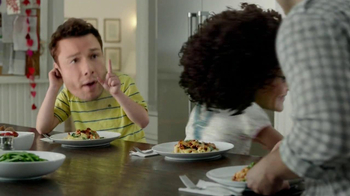Kraft Recipe Makers TV Spot, 'Get Your Chef Together' - Thumbnail 2