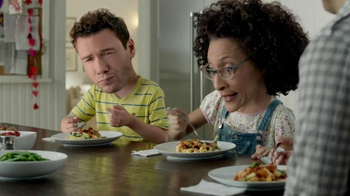 Kraft Recipe Makers TV Spot, 'Get Your Chef Together' - Thumbnail 5