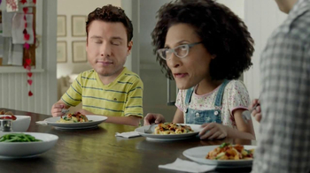 Kraft Recipe Makers TV Spot, 'Get Your Chef Together' - Thumbnail 9