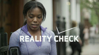 Verizon TV Spot, 'Reality Check' - Thumbnail 2