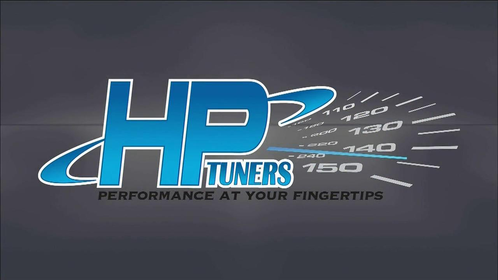 HP Tuners TV Commercial, 'Most Powerful Tuners' - iSpot.tv