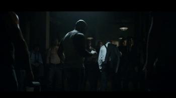 Jose Cuervo Especial Silver TV Spot, 'No Regrets' Feat. Kiefer Sutherland - Thumbnail 10