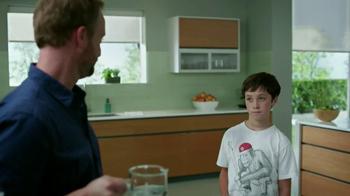 GE Appliances TV Spot, 'Reimagine'