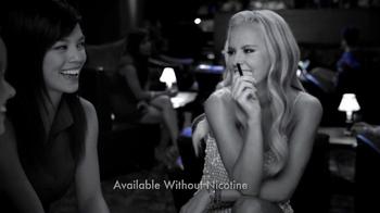 Blu Cigs TV Spot Featuring Jenny McCarthy - Thumbnail 5