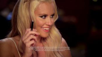 Blu Cigs TV Spot Featuring Jenny McCarthy - Thumbnail 9