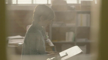 Google Nexus 7 TV Spot, 'Speech' - Thumbnail 8