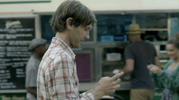AT&T TV Spot, 'Devices'