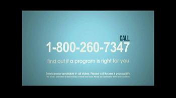 Payday Loans TV Spot - Thumbnail 4