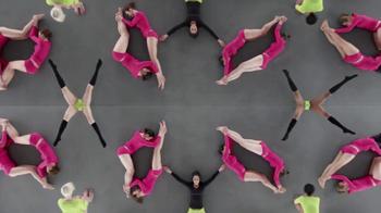 Hanes TV Spot, 'Color Wheel' Song by Izabo - Thumbnail 5