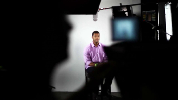 American Family Insurance TV Spot Featuring Russell Wilson - Thumbnail 2