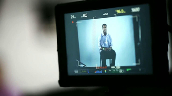 American Family Insurance TV Spot Featuring Russell Wilson - Thumbnail 3