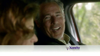 Xarelto TV Spot, 'Jim'