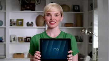Cox Contour TV Spot, 'Just For Me' - Thumbnail 1
