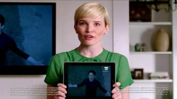 Cox Contour TV Spot, 'Just For Me' - Thumbnail 5