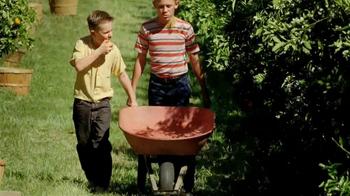 Smucker's Cherry Preserves TV Spot, 'Favorites'