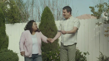 Stub Hub TV Spot, 'Ticket Oak: Couples Counseling - Thumbnail 7