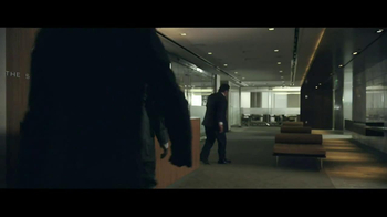 HTC TV Spot, 'Here's to Change' Featuring Robert Downey, Jr. - Thumbnail 1