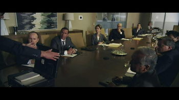 HTC TV Spot, 'Here's to Change' Featuring Robert Downey, Jr. - Thumbnail 3
