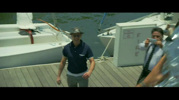 HTC TV Spot, 'Here's to Change' Featuring Robert Downey, Jr. - Thumbnail 6
