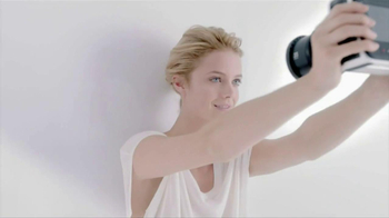 L'Oreal Youth Code Texture Perfector TV Spot