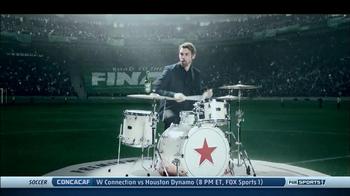 UEFA Champions League thumbnail