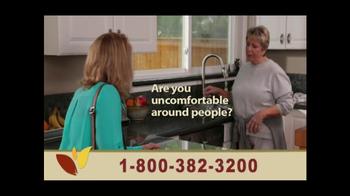 Woodbury Health Products TV Spot - Thumbnail 2