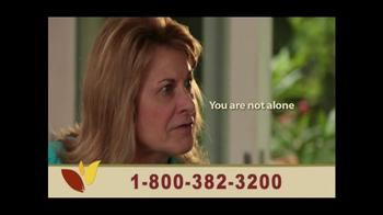 Woodbury Health Products TV Spot - Thumbnail 4