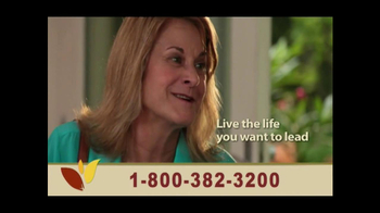 Woodbury Health Products TV Spot - Thumbnail 7