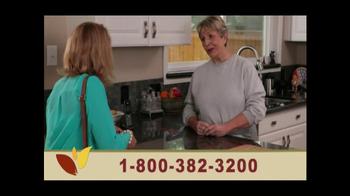 Woodbury Health Products TV Spot - Thumbnail 8