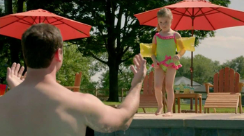 National Association of Realtors TV Spot, 'Sidelines'