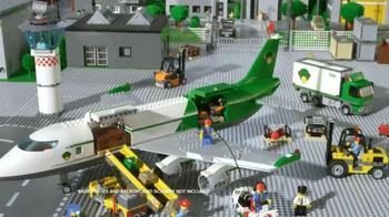 City Cargo Airport thumbnail
