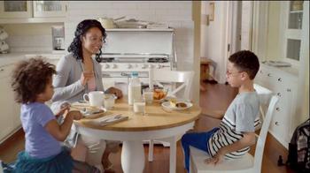 Kellogg's Eggo Waffles TV Spot, 'Picky Eater' - Thumbnail 3