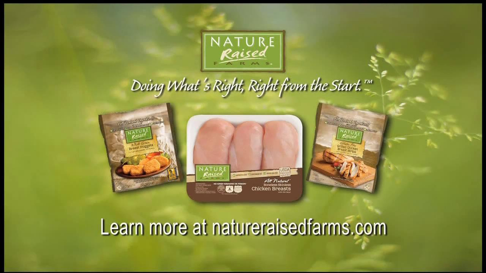 2 slices of turkey as well 88187 New Meat Poultry Seafood Products Rev  At Home Meal Solutions additionally Oscar Mayer Weiners Turkey Franks 16 Oz 1 89 in addition Creamy Turkey And Noodle Dish besides Nutrient Label For Bacon. on oscar mayer natural turkey bacon
