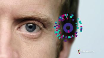 23andMe TV Spot - Thumbnail 3