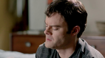 T-Mobile TV Spot, 'Day 319 of 730' Featuring Bill Hader - Thumbnail 6