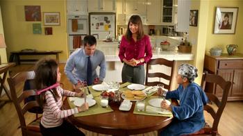 Eggo Homestyle Waffles TV Spot, 'Locuras' [Spanish]