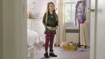 JCPenney TV Spot, 'Be Everyone You Want'