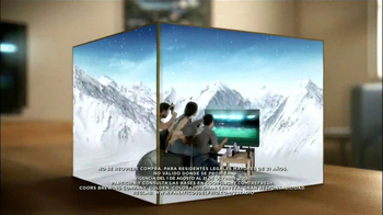 Univision Deportes TV Spot, 'Coors Light' - Thumbnail 5
