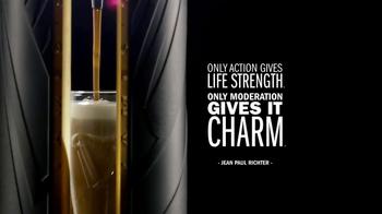Strength & Charm thumbnail